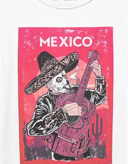 3-t-shirt-velho-mariachi-103897