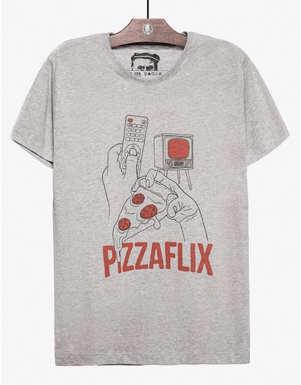 1-t-shirt-pizzaflix-103900