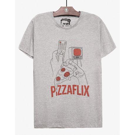 1-t-shirt-pizzaflix-103900