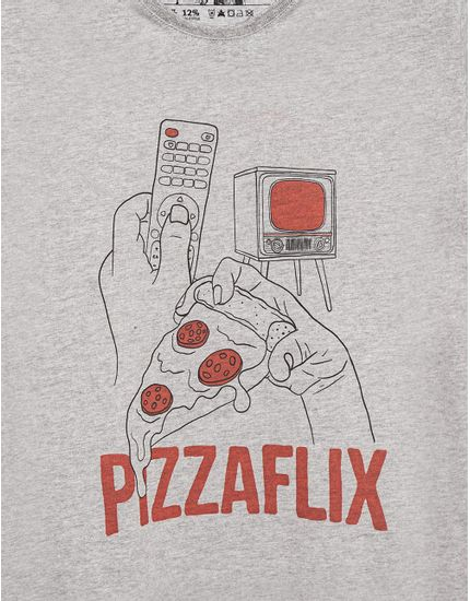 3-t-shirt-pizzaflix-103900
