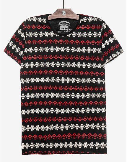 1-t-shirt-etnica-duo-103111