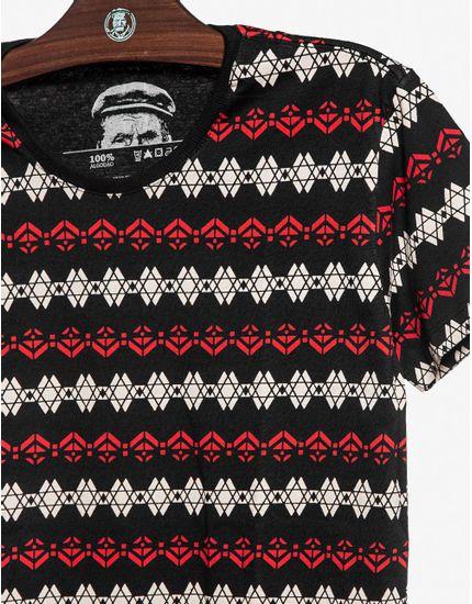 3-t-shirt-etnica-duo-103111
