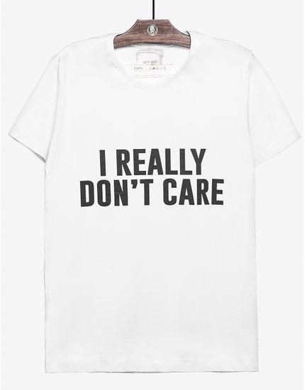 1-t-shirt-i-really-don-t-care-103440