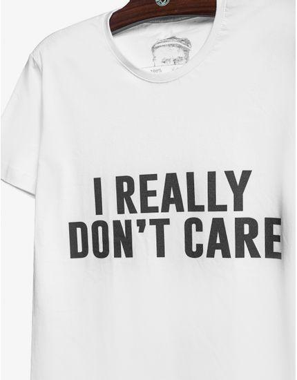 3-t-shirt-i-really-don-t-care-103440
