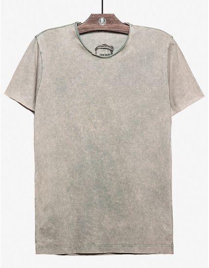 1-t-shirt-musgo-estonado-103248