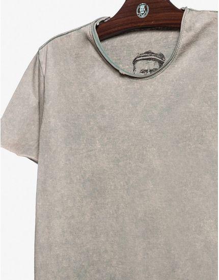 3-t-shirt-musgo-estonado-103248