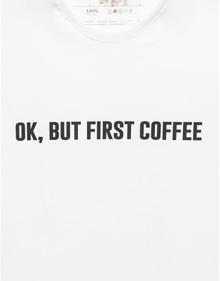 3-t-shirt-ok-but-first-coffee-branca-103430