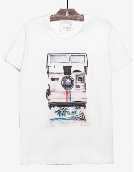 1-t-shirt-polaroid-103435