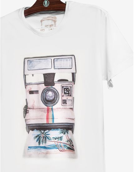 3-t-shirt-polaroid-103435