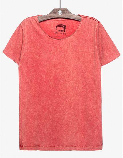 1-t-shirt-vermelha-marmorizada-103114