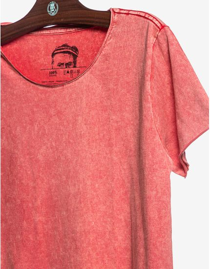 3-t-shirt-vermelha-marmorizada-103114
