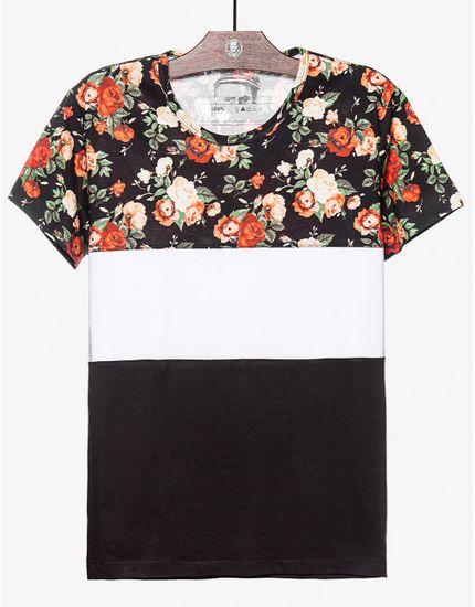 1-t-shirt-recorte-floral-103151