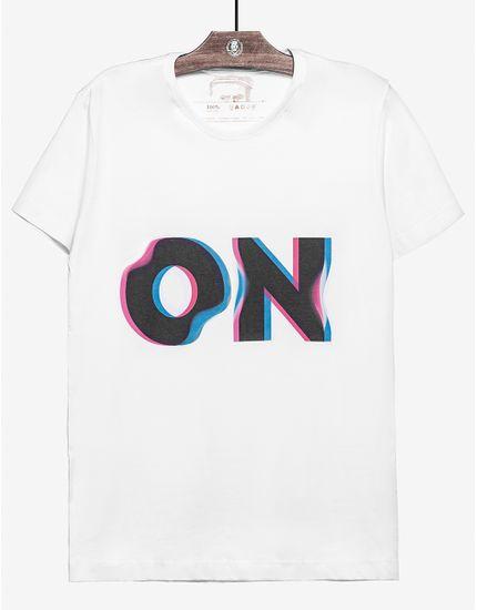 1-t-shirt-on-103454