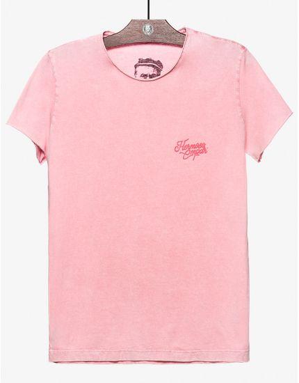 1-t-shirt-marmorizada-rosa-103745