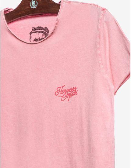 3-t-shirt-marmorizada-rosa-103745