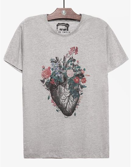 1-t-shirt-flowerish-heart-103457