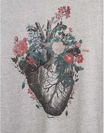 3-t-shirt-flowerish-heart-103457