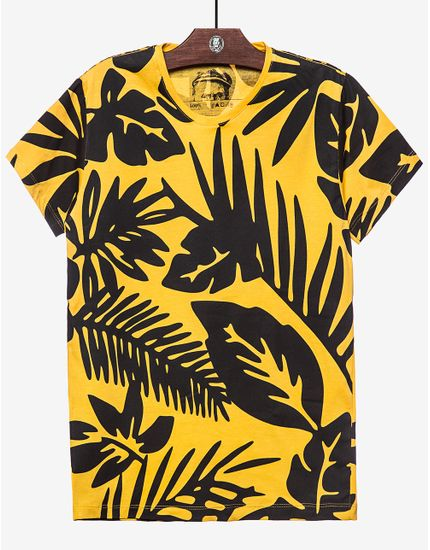1-t-shirt-amarela-folhas-103601