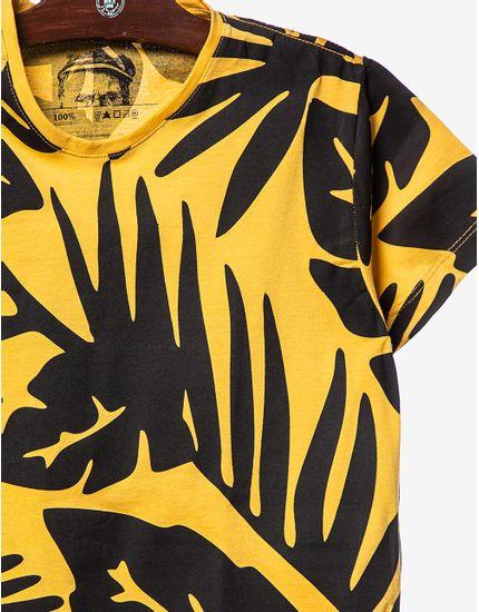 3-t-shirt-amarela-folhas-103601