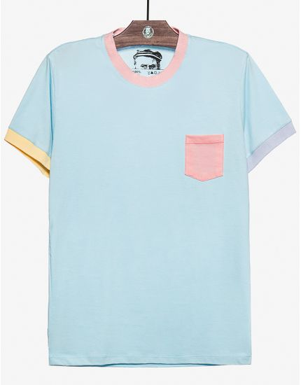 T-SHIRT-PASTEL-COLORS-104248-Azul-P