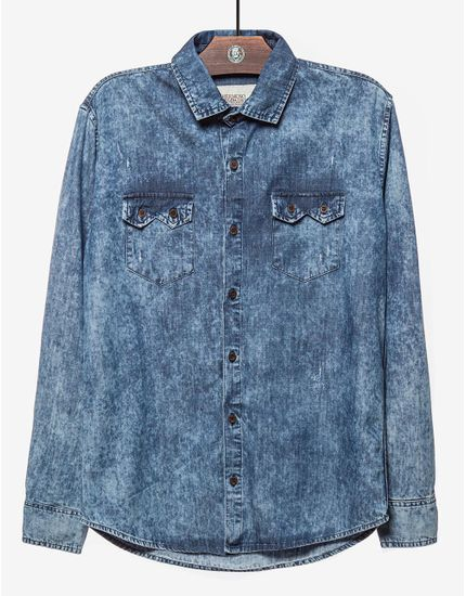 CAMISA-JEANS-DESTROYED-200501-Azul-P