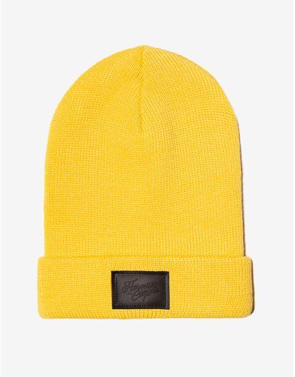 1-gorro-amarelo-300622