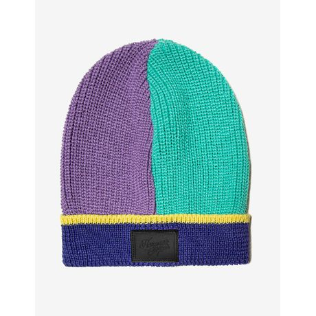 1-gorro-colorblock-300625
