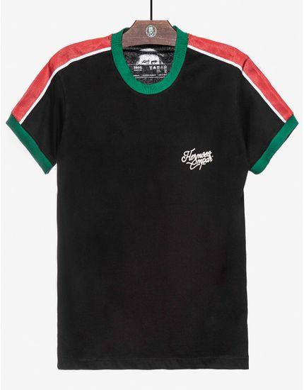 1-t-shirt-listra-nos-ombros-gola-verde-104218