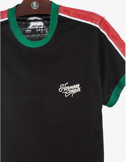 3-t-shirt-listra-nos-ombros-gola-verde-104218