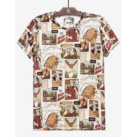 1-t-shirt-comics-104210