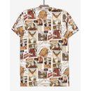 2-t-shirt-comics-104210
