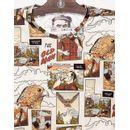 3-t-shirt-comics-104210