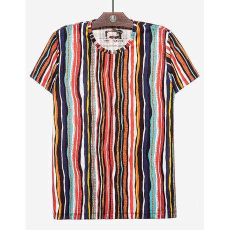 1-t-shirt-listra-vertical-aquarela-104205
