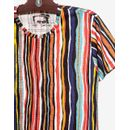 3-t-shirt-listra-vertical-aquarela-104205