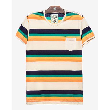 1-t-shirt-listrada-tijuana-104230