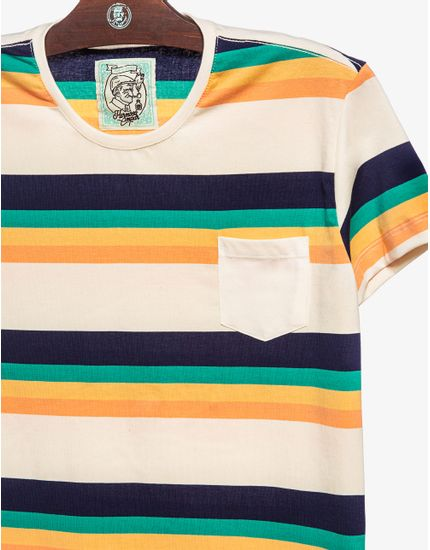 3-t-shirt-listrada-tijuana-104230