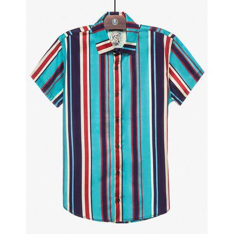 1-camisa-listra-vertical-santa-cruz-200514