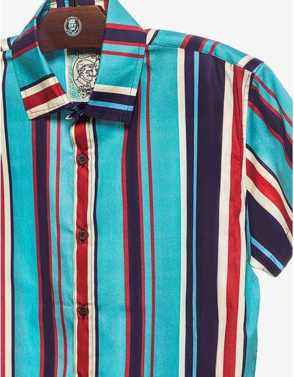3-camisa-listra-vertical-santa-cruz-200514