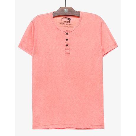 1-t-shirt-rosa-henley-104307