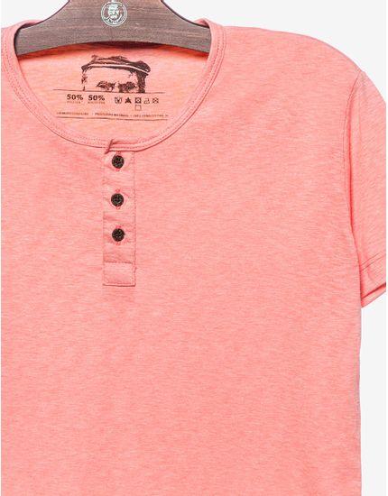 3-t-shirt-rosa-henley-104307