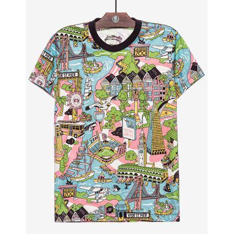 1-t-shirt-san-francisco-104309