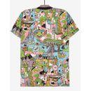 2-t-shirt-san-francisco-104309