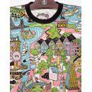 3-t-shirt-san-francisco-104309