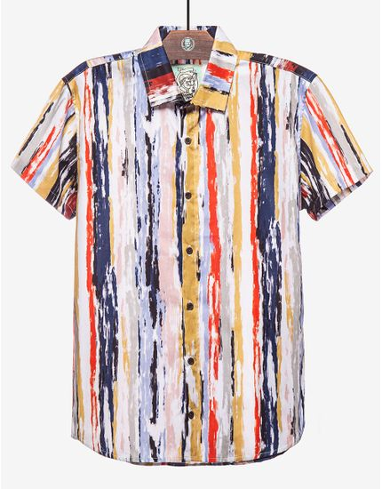 1-camisa-listra-aquarela-200513