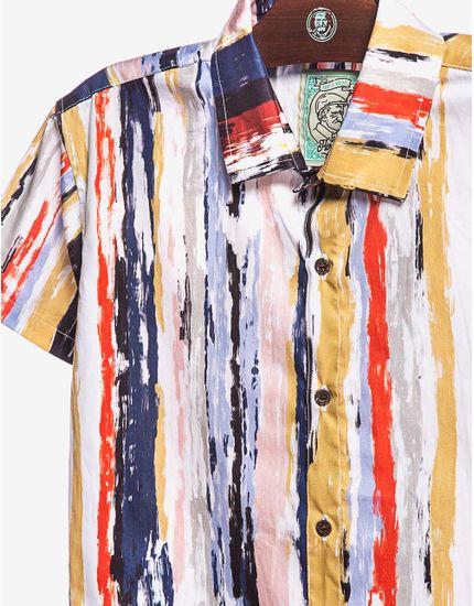 3-camisa-listra-aquarela-200513
