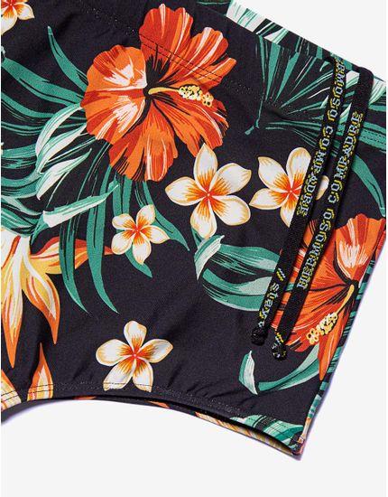 3-sunga-floral-preta-400172