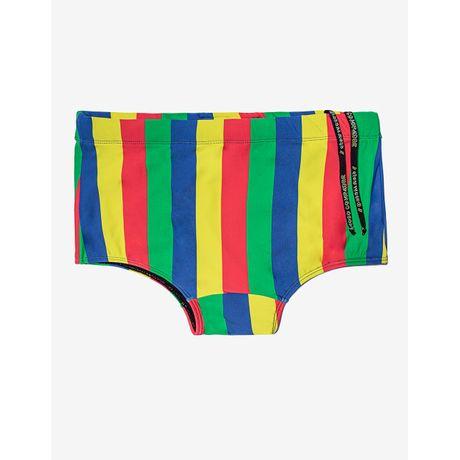 1-sunga-colored-stripes-400164