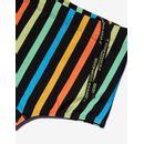 3-sunga-colored-stripes-preta-400165