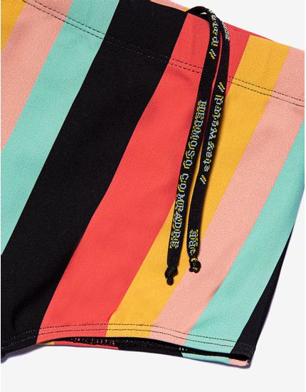 3-sunga-colored-stripes-vertical-400166