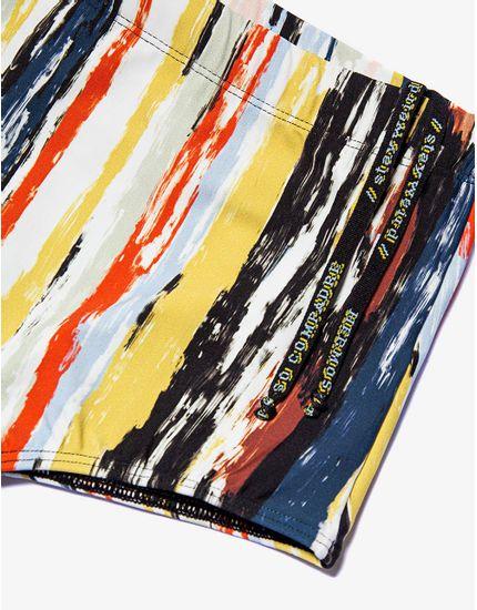 3-sunga-listra-aquarela-400176
